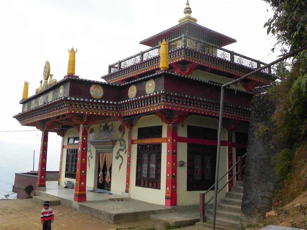 mongpubuddhistmonastry